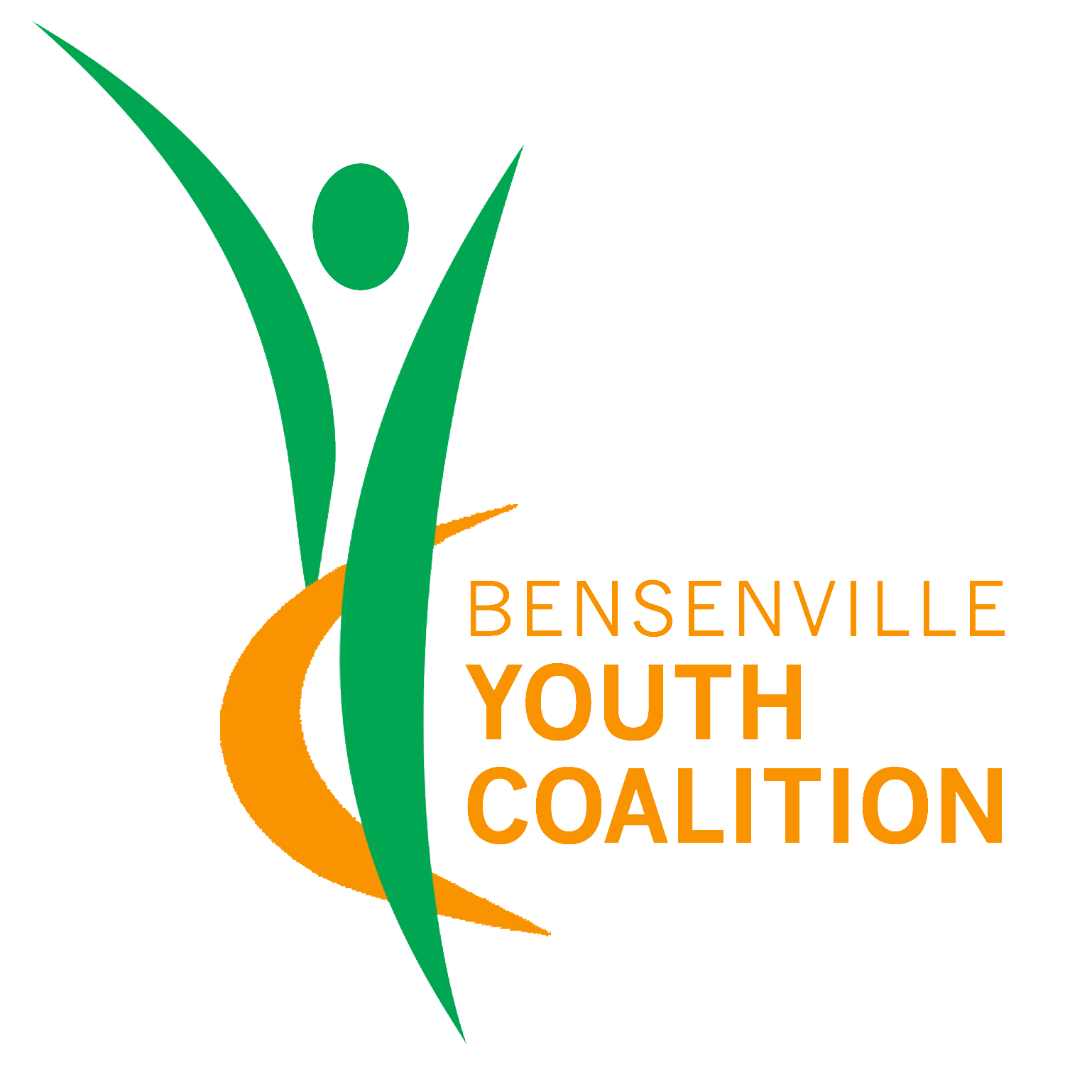 bensenville youth coalition logo.png