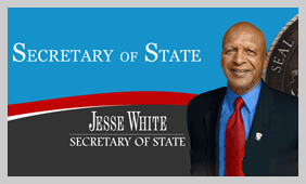 SecState