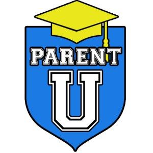 parent-university-logo