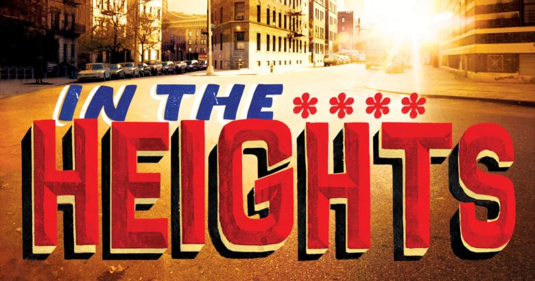 In-the-Heights-e1481302333164_780x410_acf_cropped