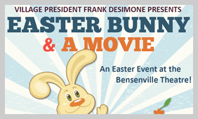 Easter_Movie