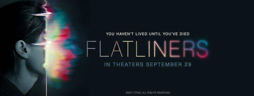 Flatliners-movie