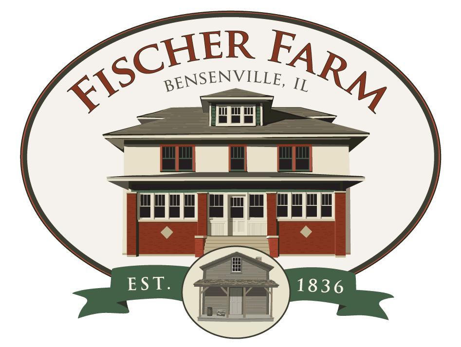 Fischer-Farm-logo-final