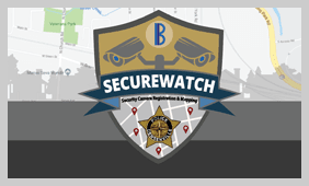 SECUREWATCH