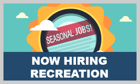 RecreationHire