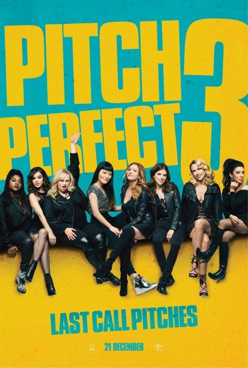 pitch_perfect_three_ver3