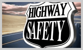 HighwaySafety