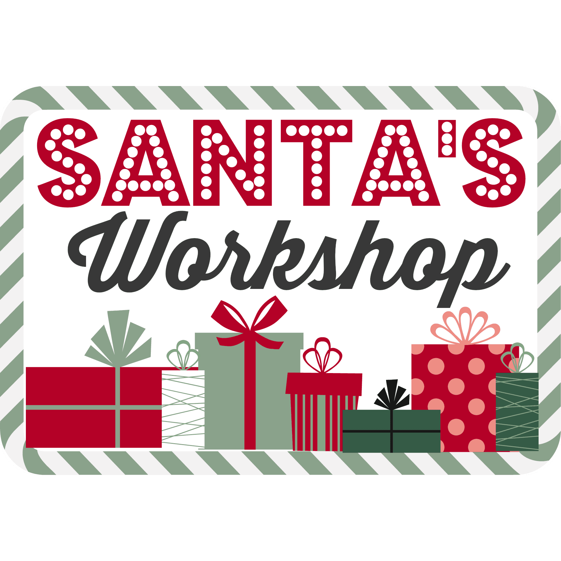 santas-workshop(1)