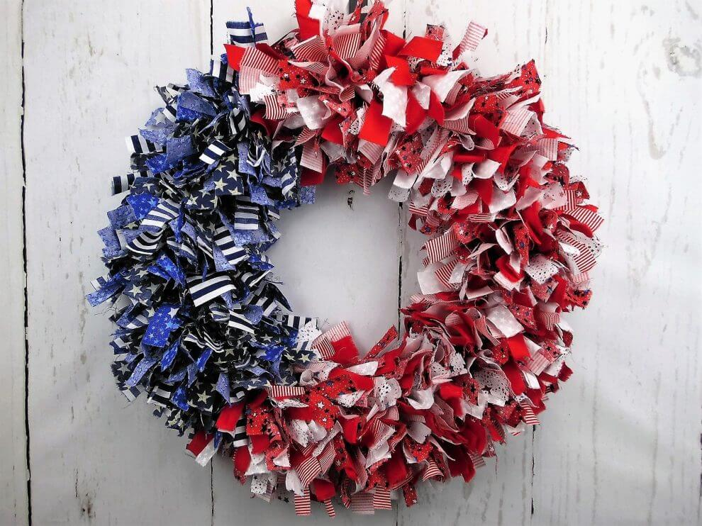 American-Flag-Rag-Wreath-1-990x742
