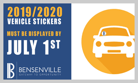 VehicleSticker_2020