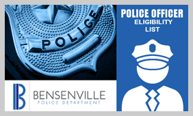 Police_Eligible_thumb
