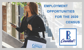 Census_Jobs