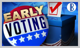 EarlyVote_Thumb