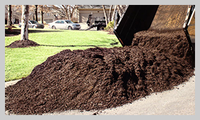 MulchDelivery_Thumb