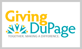 GivingDupage Opens in new window
