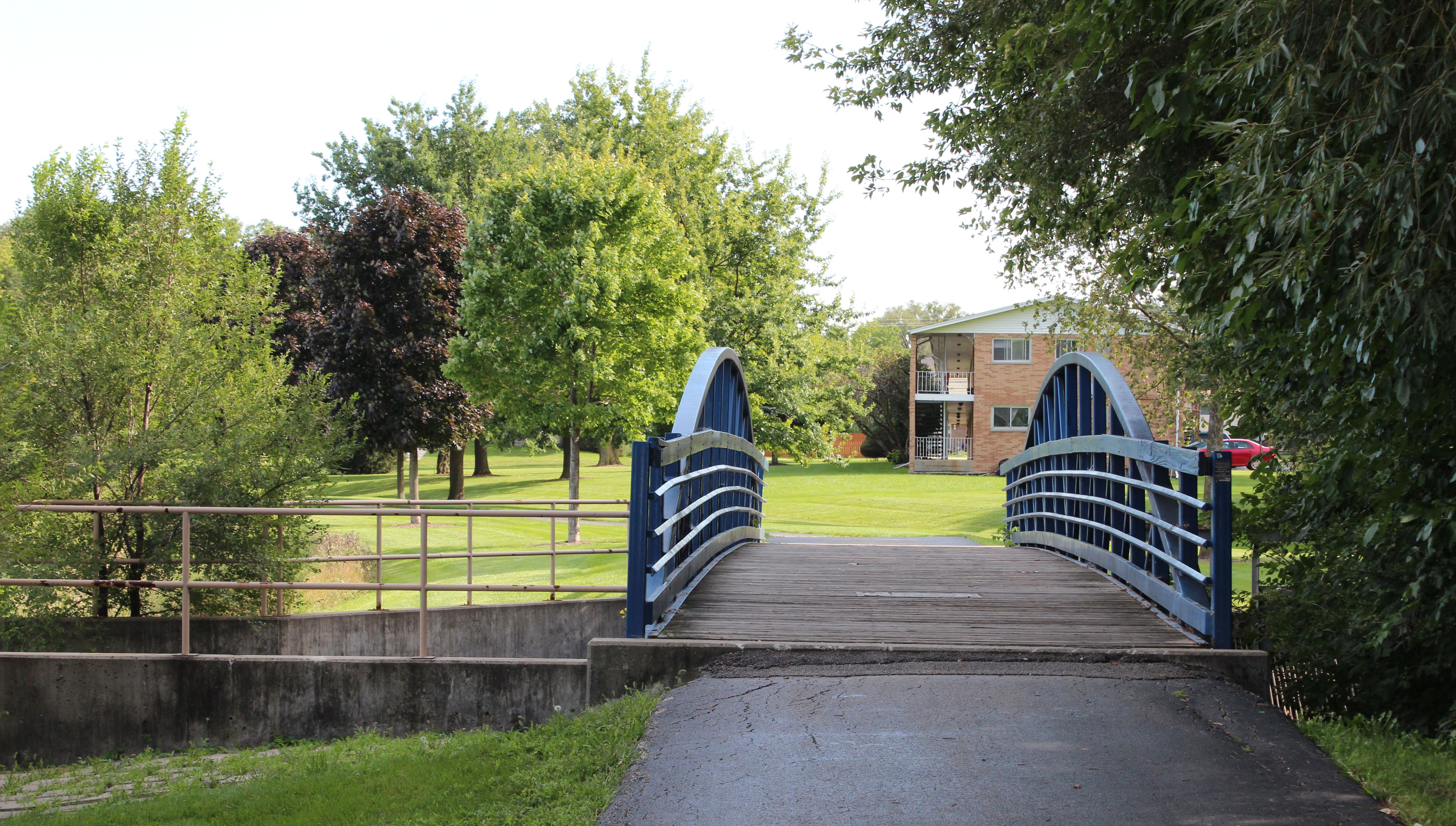 West bridge_1