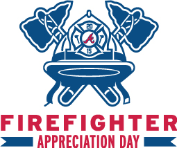 FirefighterAppreciationDayFlyer.jpg