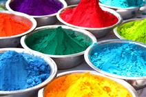 bowls-containing-colorful-powder-for-the-traditional-celebration-of-holi-festival-in-india.jpg