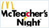 McTeachersNight.jpg