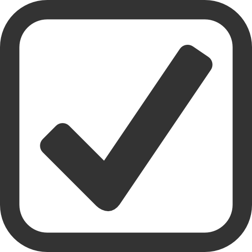 Very-Basic-Checked-checkbox-icon.png
