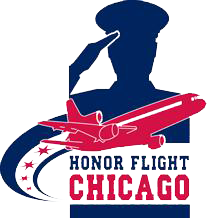 honor_flight_chicago.png