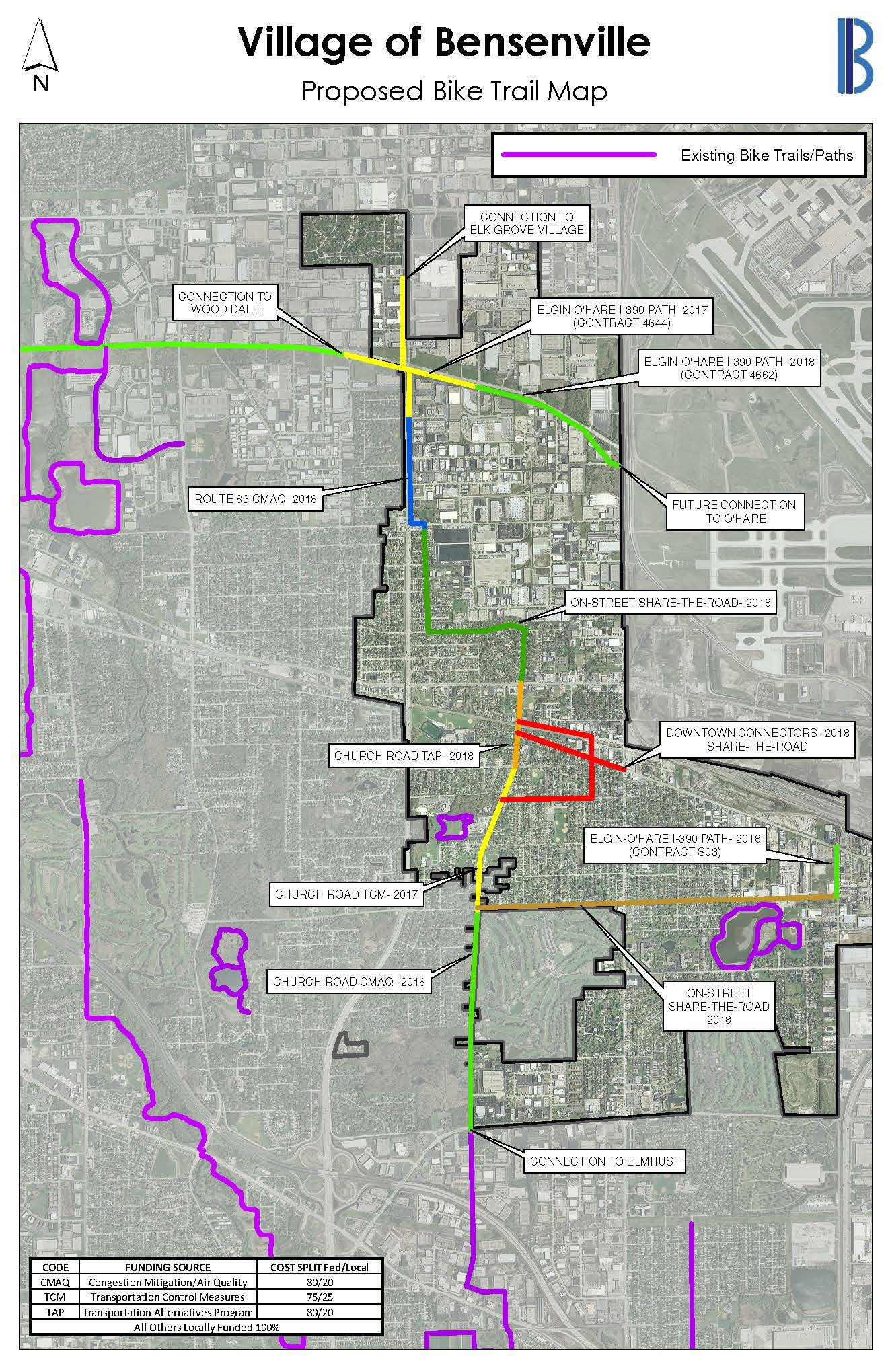 Proposed Bike Trail Map 2016 rev 3.jpg