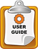UserGuideIcon.png